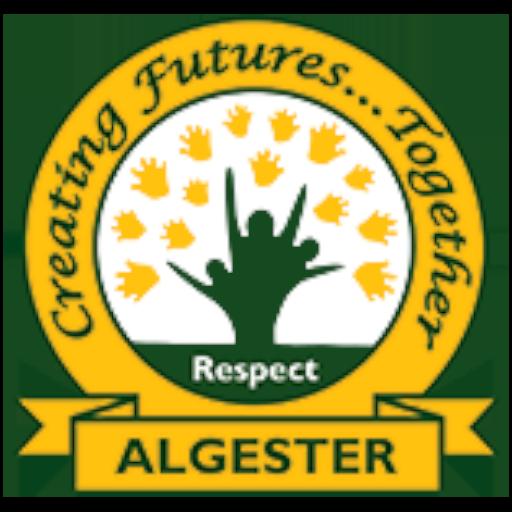 Algester State School