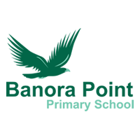 Banora Point Public School