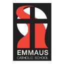 Emmaus Catholic School