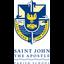 St John the Apostle School