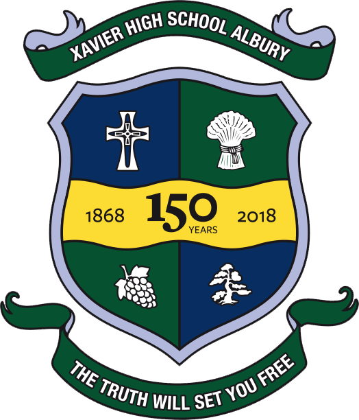 Xavier High School Albury