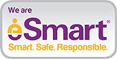 We-are-eSmart-web-buttonSMALL.jpg