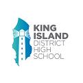 King Island District High School