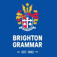 Brighton Grammar School - Junior School