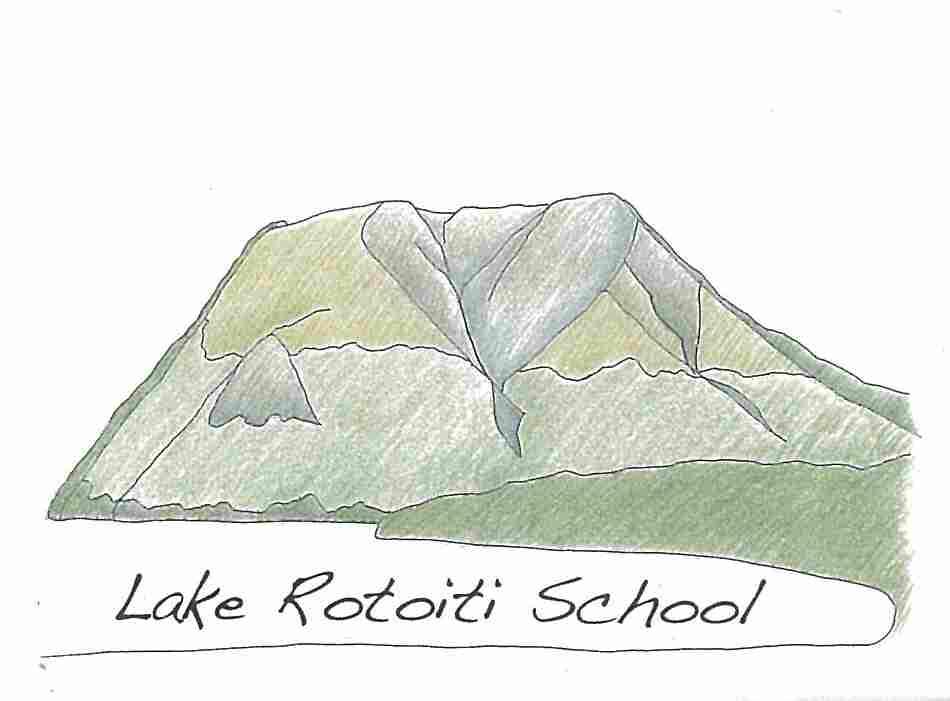 Lake Rotoiti School
