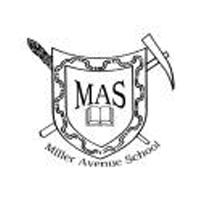 Miller Avenue School