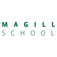 Magill School