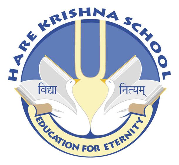 Hare Krishna School