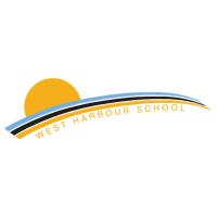 West Harbour School