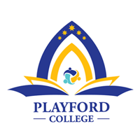 Playford College