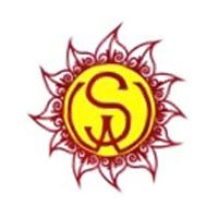Waimata School