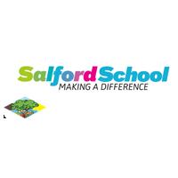 Salford School