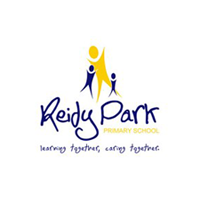 Reidy Park Primary School