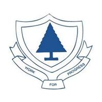 Riana Primary School