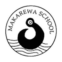 Makarewa School