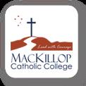 MacKillop Catholic College (Johnston)