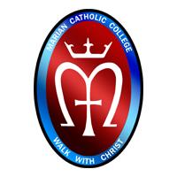 Marian Catholic College Kenthurst