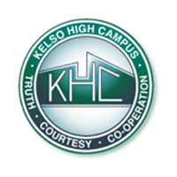 Kelso High Campus