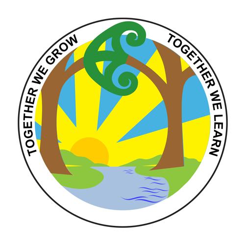 Rotokauri School