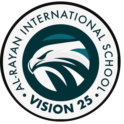 Al-Rayan International School