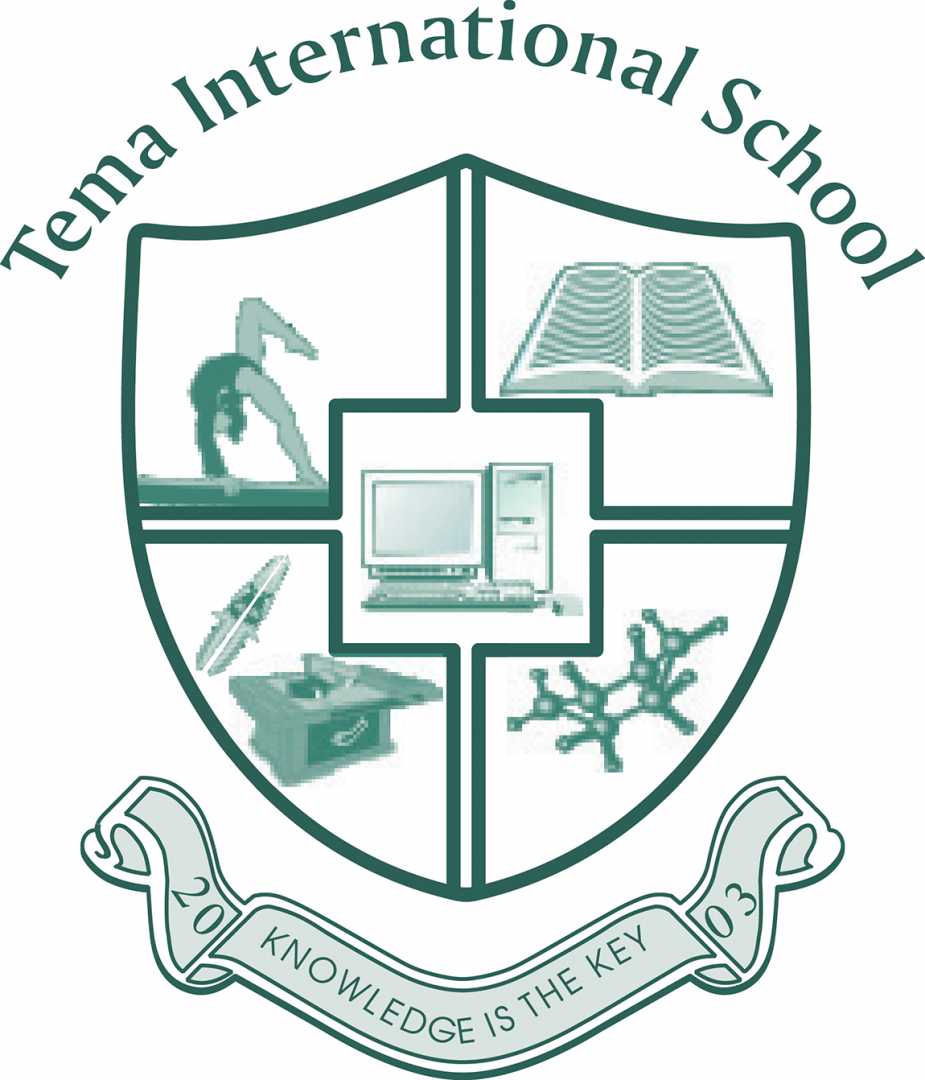 Tema International School